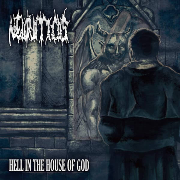 cd-hell-in-the-house-of-god